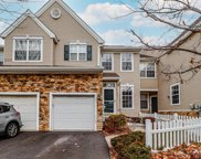 2302 Dahlia Circle, South Brunswick NJ 08810, 1221 - South Brunswick image