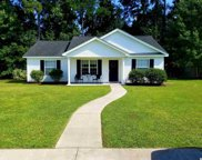 117 Osprey Cove Loop, Myrtle Beach image