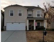 2130  Durand Road, Fort Mill image