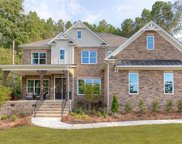 104  Silver Cliff Drive Unit #285, Mount Holly image
