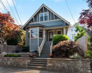 1104 30th Ave, Seattle image