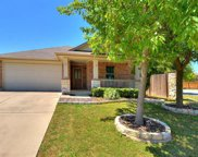 127 Vallecito Dr, Georgetown image