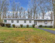 14560 BLACK ANKLE ROAD, Mount Airy image