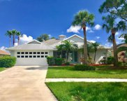 419 SW Sweetwater Trail, Port Saint Lucie image
