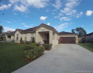 20173 Sw 128th Pl, Miami image