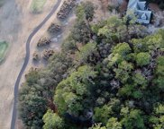 Lot 65 Wallace Pate Dr. S, Georgetown image