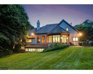 3103 Maplewood Road, Woodland image