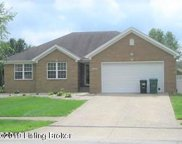 533 Springhouse Ln, Louisville image