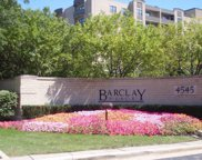 4545 West Touhy Avenue Unit 716W, Lincolnwood image
