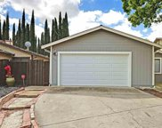 530 Allisha Ln, Tracy image