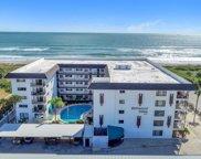 4600 Ocean Beach Unit #108, Cocoa Beach image