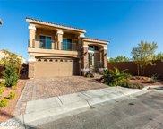 7390 Bridger Hill Court, Las Vegas image