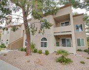 3145 East FLAMINGO Road Unit #2056, Las Vegas image