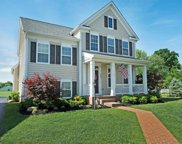 7995 Scarborough Hall Drive, New Albany image