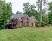 8464 Covington Ridge Road, Wake Forest image