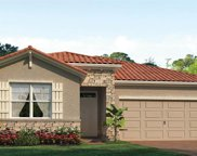 3442 Gold Flower St, Alva image