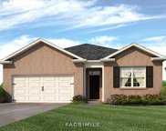 13590 Charmont Way, Loxley image