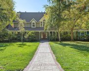 2400 Bean Creek Rd, Scotts Valley image