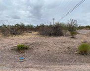 xxxx E Cortez--Tepee Street Unit #-, Apache Junction image