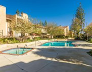 10051 Topanga Canyon Boulevard Unit #13, Chatsworth image