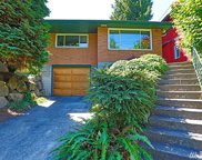 119 N 84th St, Seattle image