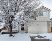 11076 Rodeo Circle, Parker image