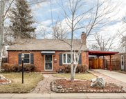 4684 South Pearl Street, Englewood image