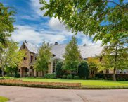 5226 Kelsey Road, Dallas image