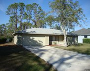 69 Westminster Drive, Palm Coast image