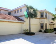 9232 Aviano DR Unit 102, Fort Myers image