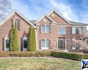 16020 CRYSTAL DOWNS, Northville Twp image
