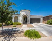 22510 E Via Del Oro --, Queen Creek image