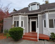 1016 Holcomb St, Port Townsend image
