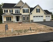 63 Copper Beech Run, Perinton image