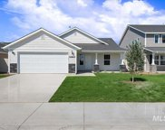TBD Clearwell St., Caldwell image