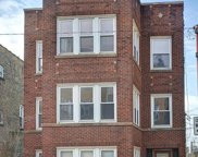 3011 West Sunnyside Avenue, Chicago image