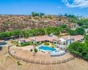 13807 Millards Ranch Lane, Poway image