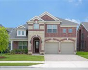 14224 Blueberry Hill Drive, Little Elm image