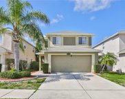 12926 Fennway Ridge Drive, Riverview image
