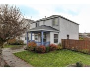 16964 SW CASHEW  WAY, Beaverton image