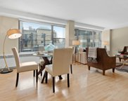 1540 North State Parkway Unit 3B, Chicago image