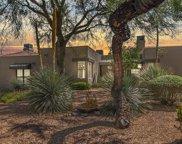 5800 N Kolb Unit #10152, Tucson image