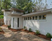 1320 Shades Crest Rd, Hoover image
