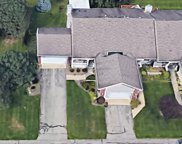 784 Strawberry Valley Avenue Nw, Comstock Park image
