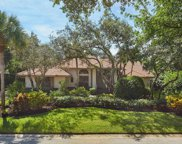 3331 Riverpark Ct, Bonita Springs image