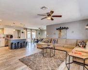 6919 E Moreland Street, Scottsdale image