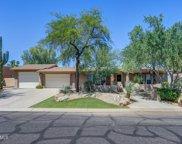 7026 E Aster Drive, Scottsdale image