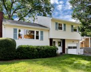 28 WHITFORD AVE, Nutley Twp. image