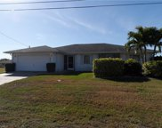 1022 SE 22nd ST, Cape Coral image