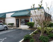 175 West State Road 434, Winter Springs image